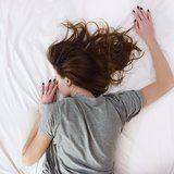 Yes, You Can Have a Panic Attack in Your Sleep, but Here's How to Get Through It