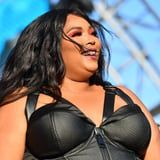 """Being Emotionally Honest Can Save Your Life"": Lizzo Opens Up About Her Depression"