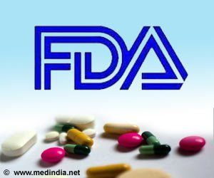 Gluten-Free Pills: FDA Issues Guidance For Labeling