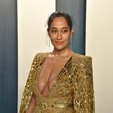 Tracee Ellis Ross's Approach to Meditation Is All About What Brings You Joy
