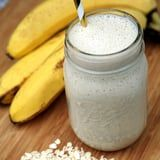 If Your Smoothie Leaves You Hungry an Hour Later, Add This Dietitian-Approved Whole Grain