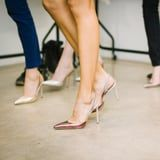 Taking a Sexy Stilettos Dance Class Gave Me the Confidence Boost I Seriously Needed