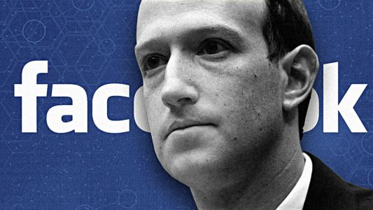 Facebook's own employees want MORE censorship of conservatives and Trump supporters, claiming the company isn't yet censoring enough
