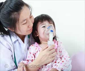 Strong Family Bonding can Improve Asthma Outcomes for Kids