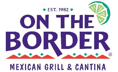 On the Border restaurant facing federal suit in Salmonella case