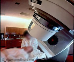 Radiation Therapy to Heart can Worsen Fatigue, Shortness of Breath in Cancer Patients: Study