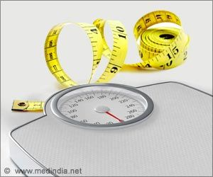 Novel Mental Imagery Technique May Help Boost Weight Loss by Up to Five Times