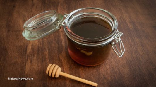 Tualang honey prevents breast cancer: New study