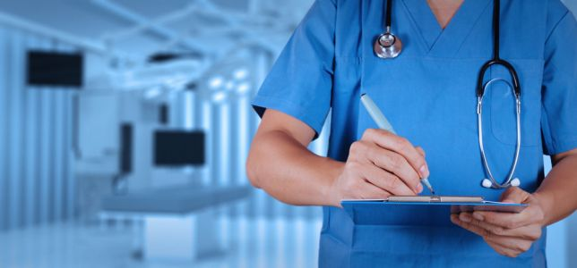 How To Look Up And Understand Doctor Credentials