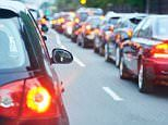 Living on noisy roads makes it harder to get pregnant