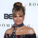 This Is Why Halle Berry's Trainer Wants You to Do Cardio Before You Hit the Weights