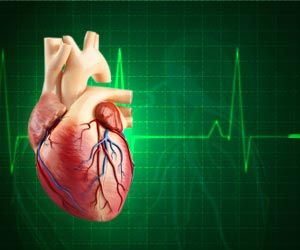 Music Therapy: Man's Heart Continues to Beat Even After Death