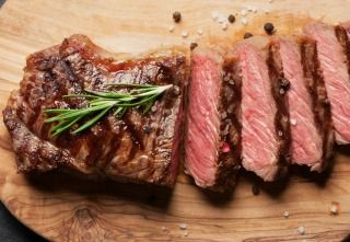 5 Steps To the Perfect Steak-and a 4-Recipe Video