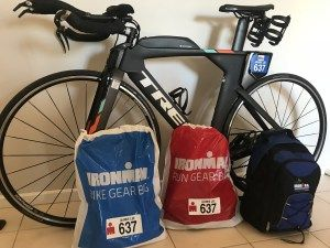 My beautifully ugly obsession - The good, the bad & the ugly of Ironman Triathlon