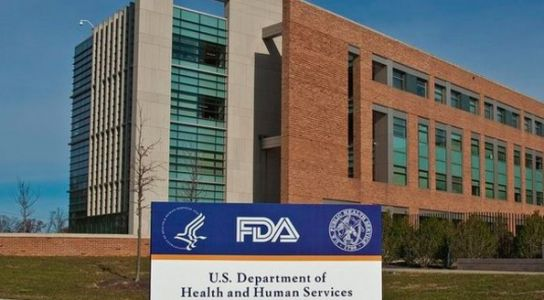 FDA budget request includes call for mandatory premarket product registration