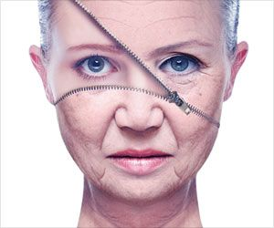 New Anti-Aging Role of Protein CHIP Identified