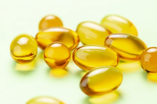 Low Vitamin D Levels Tied to Odds for Severe COVID