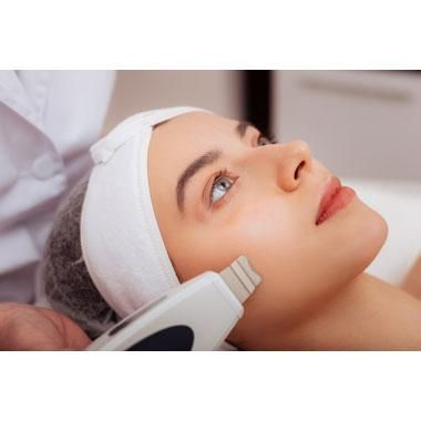 Best Practices for Pre- and Postprocedure Skin Care