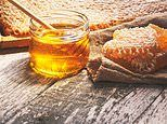 No, honey is NOT as healthy as you thought: Why you should think twice before drizzling more