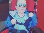 Belfast mother's joy as 'brain dead' son makes miracle recovery