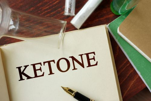 Ketone drink may help diabetics manage blood sugar, suggests study