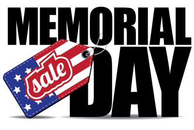 Save 40% on Cathe Digital Downloads Now Through Memorial Day*