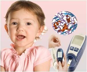 New Test to Predict Type 1 Diabetes Risk in Babies