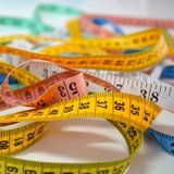 All the Ways to Measure Your Body Fat - and How to Get Rid of It