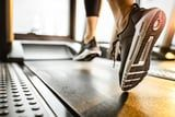 If You're Working Out 5 Days a Week to Lose Weight, Here's What Experts Want You to Know