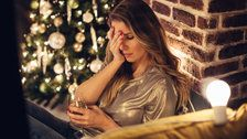 Therapists Explain Why Your Family Drives You Crazier At The Holidays
