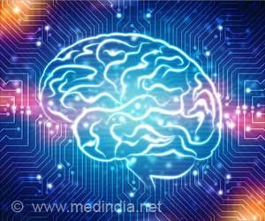 Artificial Intelligence: A Potential 'Game Changer' in Alzheimer's Disease Diagnosis and Management