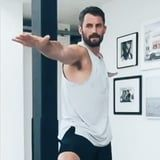 """NBA All-Star Kevin Love Says Yoga Was """"Game-Changing"""" For His Career and Mental Health"""
