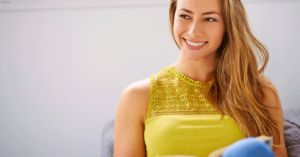 Breast Augmentation: It's All About Proportion