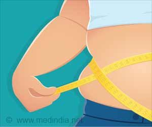 Abdominal Obesity Could Up Risk of Recurrent Heart Attacks