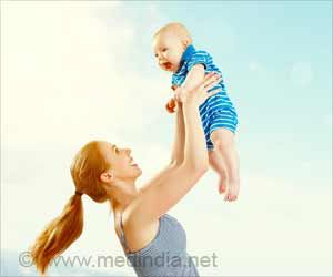 Natural Skin Care Tips to Protect Your Baby's Skin This Summer