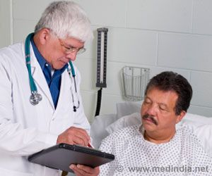 Testing, Diagnoses and Treatment for Prostate Cancer in Men Declines