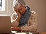 Having a hysterectomy may cause short-term memory loss, study suggests