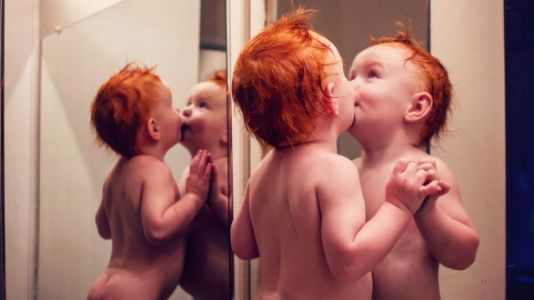 These 16 Names Are Perfect For A Gemini Baby