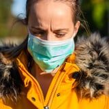 The Worst Way to React to Coronavirus: Panic and Abandoning Others, a Doctor Says