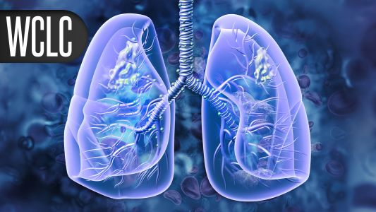 Durable Response with Immunotherapy Combos in NSCLC with Brain Metastases
