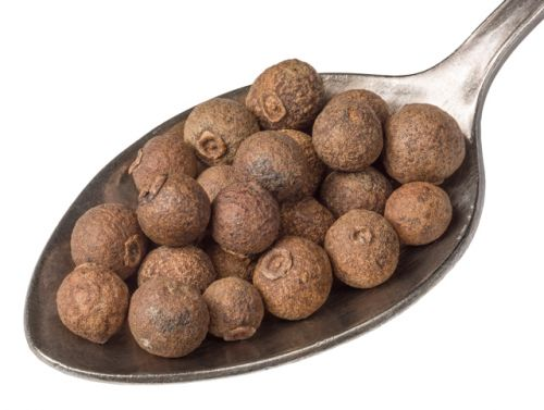 Allspice herb can help men prevent prostate cancer