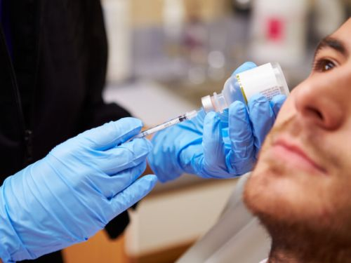 Botox Trends and Botox Injection Solutions