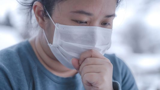 Face masks, public hygiene helped Japan fight the coronavirus