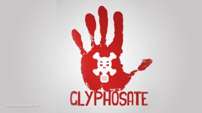 Thousands of people now have non-Hodgkin's Lymphoma due to glyphosate exposure, warns legal firm that's suing Monsanto