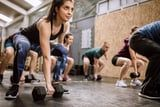 For Strong, Powerful Legs, Trainers Love These 10 Muscle-Building Dumbbell Exercises