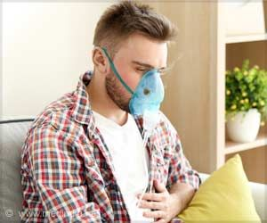Respiratory Infections are More Deadly in Diabetics: Here's Why
