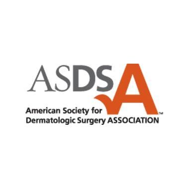 ASDSA Develops Model MedSpa Safety Legislation