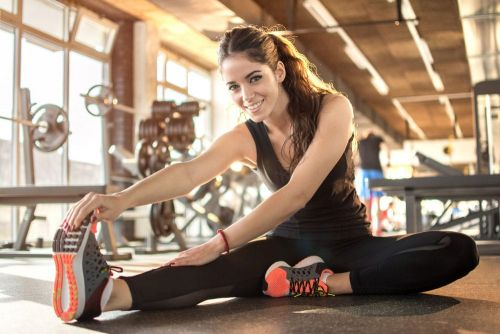 Does Stretching Reduce Soreness after a Workout?