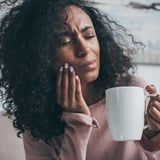9 Things Causing Your Teeth Sensitivity - Plus How to Feel Better