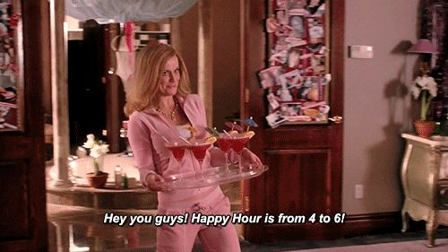 100+ Funny Drinking Quotes And Sayings That Will Have The Room Buzzing